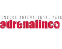 adrenalinski park, paintball, dječji rođendani, Rijeka, zip line, indoor, team building