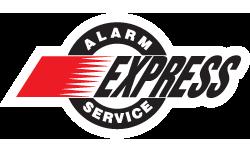 alarmni sistemi, video nadzor, nadzorne kamere, interfoni, portafoni, zaštita od požara, detektor plina, Istra