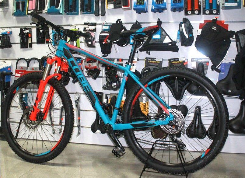 Iskoristite 20% na sve bicikle
