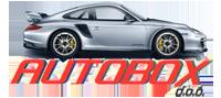 Auto servis, popravak, održavanje motornih vozila, luksuzna vozila, Rijeka, Kastav