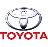 ovlašteni trgovac i serviser Toyota vozila, prodaja auta, yaris, servis, akcija, automobili, Rijeka