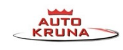 Autoservis Citroen, Peugeot i Renault vozila