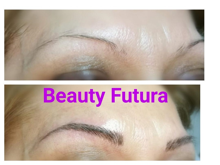 STUDIO LJEPOTE BEAUTY FUTURA
