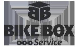 Servis bicikala, Fahrradservice, dijelovi za bicikle, bicycle service insel, Krk, Baška, Malinska