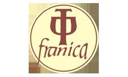 Bistecca di vitello, porchetta, fish restaurant, Krk, Baška