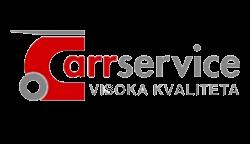 Najam viličara, servis, viljuškar, električni viličar, ručni, Poreč, Pula, Istra