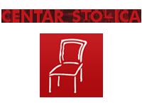 Stolice, uredske, barske, drveni, stolovi, vrtni, namještaj, Rijeka, Istra
