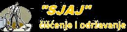 Čišćenje poslovnih prostora, apartmana, stubišta, praona rublja, Istra, Krk, Rijeka