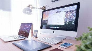Gdje odnijeti laptop na servis ili popravak?