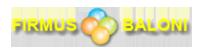 Baloni za rođendan, vjenčanje, rođenje djeteta, krštenje, s helijem, Rijeka, Istra