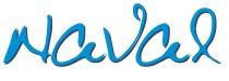 Dekorativne tkanine, drvene žaluzine, tapeciranje, tehničke, paket, plisse zavjese, rolo, Istra, Krk, Rijeka, Gorski Kotar