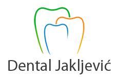 Laserska terapija, fileri, izbjeljivanje, implantati, protetika, dentista