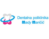 Dentista, Fiume, Kozala Belveder, privatni stomatolog, Invisalign, snimanje zuba, Rijeka