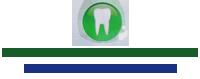 Zubni implantati, Lovran, Abbazia, dentist near me, izbjeljivanje zubi