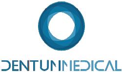 Stomatološka oprema, stomatološki uređaji i namještaj, Tuttnauer, autoclave, Rijeka, Istra