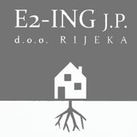 Sustavi grijanja i hlađenja, instalater, centralnog, plinskog, solarnog, grijanja, ključ u ruke, Rijeka, Krk
