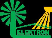 Energetski pregledi velikih poduzeća, ušteda energije, savjetovanje, certifikati, Krk, Rijeka, Istra