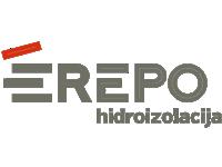 Hidroizolacija Rijeka, izolacija krova, ravni krovovi