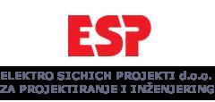 Projekt elektroinstalacije, nadzor projekata, inženjering, Rijeka, Istra, Krk, Gorski kotar