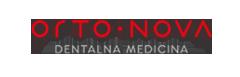 Implantologia, chirurgia orale, ortodonzia, protesi dentale, medicina dentale, Rijeka