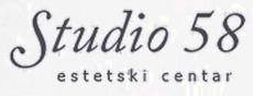 Anti age, tretmani tijela, anticelulitna masaža, Rijeka, Krk, Istra