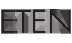 Profesionalna ugostiteljska oprema, konzalting, savjetovanje u ugostiteljstvu, Salvis, Franke, Istra, Rijeka, Krk