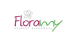 Vjenčani buketi, dostava, svježe, umjetno cvijeće, vertikalni vrtovi