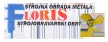 Brodske osovine, Rijeka, propeleri, osovinski vod, ribarska vitla