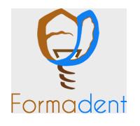Dentalni laboratorij, dentalna medicina, implantologija, protetika, estetika