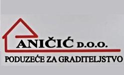 Strojno žbukanje i glazure,  građevinar, Rijeka