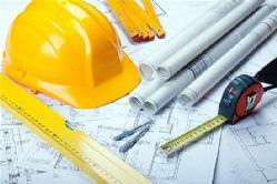 Licenca za izvođenje građevinskih radova na Spomenicima kulture