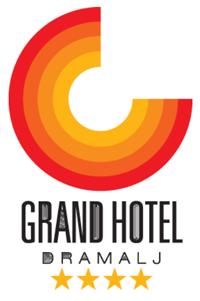 Hotel, paraglajding, jahanje, ronjenje, sauna, apartmani i sobe, Crikvenica