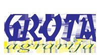 Navodnjavanje, boje i lakovi, gnojivo, žičane ograde, poljoprivredni alati, Krk