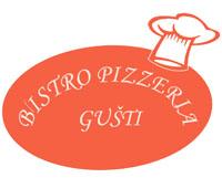 Restaurant, ristorante, restoran, Crikvenica, Selce, Pizza dostava, delivery