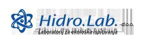 Ekotoksikološka analiza, ispitivanje vode, tla, otpada, otpadnih voda, površinske i podzemne vode, izrada STL-a, Rijeka