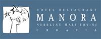 Fish restaurant, riblji restoran, restaurant near by, gluten free restaurant, mediteranian cuisine, Lošinj, Cres