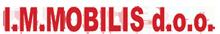 Autolakirer, autolimar, lakiranje, poliranje auta, motorna vozila, Rijeka