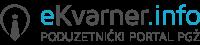 eKvarner.info - Poduzetnički portal Kvarnera i Gorskog kotara