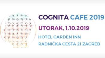 Peta konferencija o e-učenju: Cognita Cafe