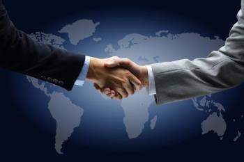 Poduzetnici prijavite se na: V4 Gospodarski forum