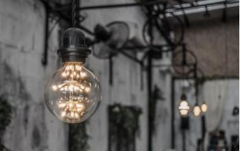 Besplatna radionica: Tržište električne energije za poduzetnike