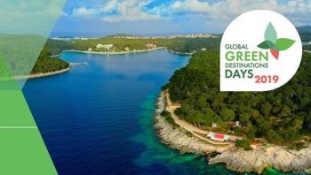 Svjetski dani zelenih destinacija 2019.
