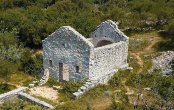 Projekt Turističke zajednice otoka Krka u finalu izbora za nagradu Europske mreže kulturnog turizma - ECTN Awards