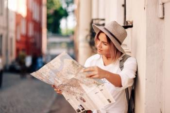 Kako nas austrijski turisti vide kao destinaciju