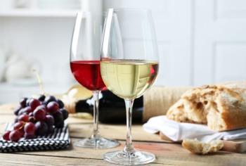 U sklopu Bele nedeje održat će se Festival autohtonih hrvatskih vina LokVina