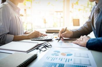 Besplatna radionica: Uvod u poslovni plan