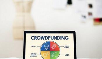 Radionica Crowdfunding: inovativni model financiranja projekata