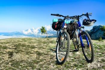 """Ove nedjelje održava se omiljena biciklijada """"Panorama Vinodola"""""""