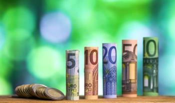 Besplatna edukacija: Strategija uvođenja eura u Hrvatskoj<br>