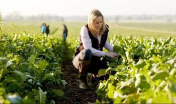 Besplatna edukacija za poljoprivrednike s područja Grada Krka: Poljoprivredno okolišna načela u praksi 4